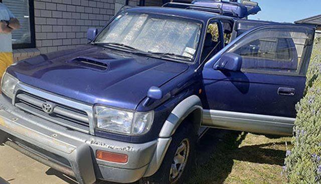 Car-Removal-Auckland-Scrap-My-Car