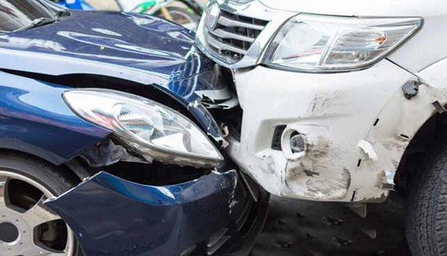 Scrap-My-Broken-Old-Vehicle